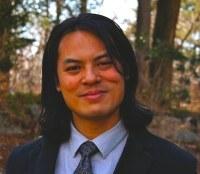 Michael Legaspi