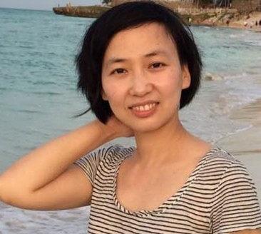 Xiao Liu