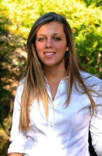 Ashley Rea