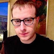 Josh Shepperd